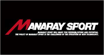 MANARAY SPORT